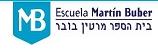 Escuela Martin Buber